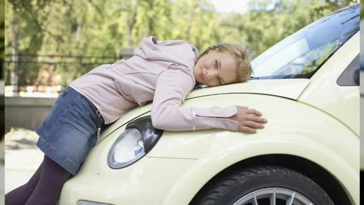 Dorzo BV Renault Dacia en Nissan Dealer - Bedrijfsvideo