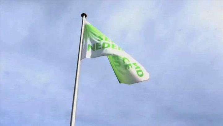Milieu Service Nederland - Bedrijfsvideo