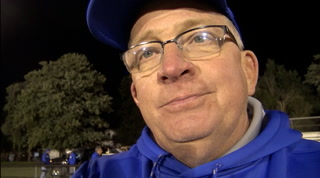 Instant Reaction: Dave Bates After North Mac Game