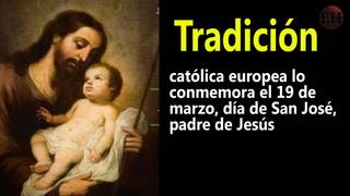 ¿Conocías el verdadero significado del Día del Padre en el mundo?
