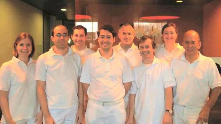 Centrum Mondzorg Waalre Tandheelkunde & Implantologie - Video tour