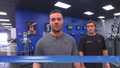 (2 of 6) Glute Firing Patterns - Rotational Progression Series by IMG Academy