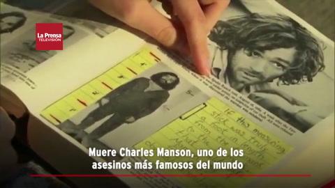 Resumen informativo Diario La Prensa