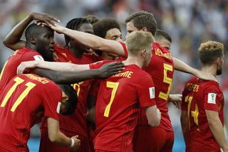 ¡Debut amargo! Panamá es goleado por Bélgica en el Mundial de Rusia
