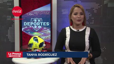 Brasil a despejar dudas frente a una Costa Rica que se juega la vida