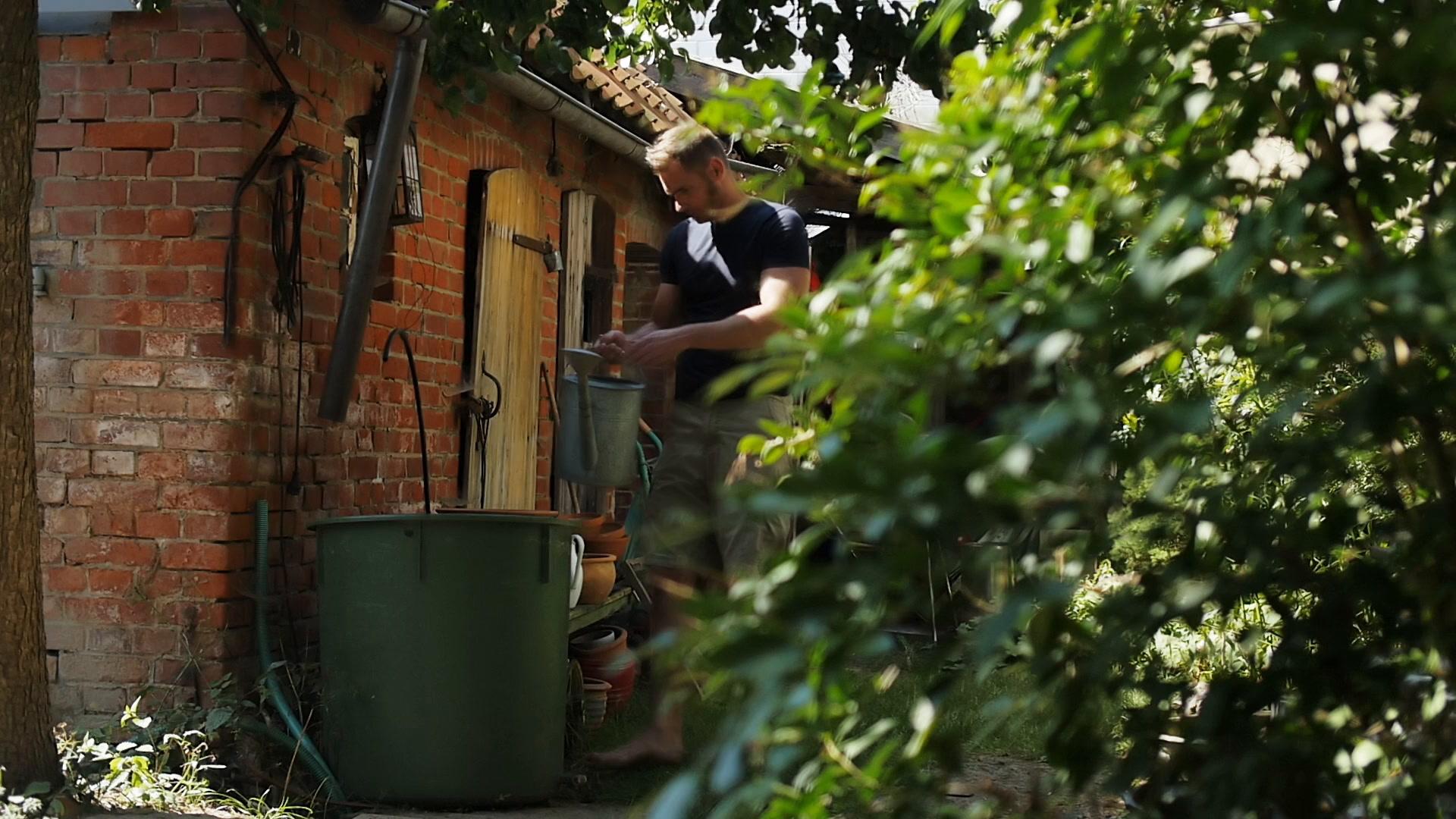 Wirksame Hausmittel gegen Mücken