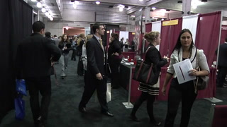 2,000 FSU students seek Seminole Futures