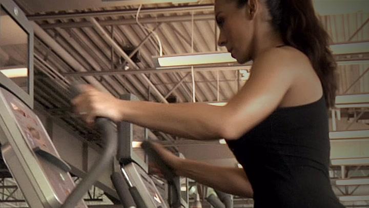 Bodybuilding.com- 5 Tips to Make Cardio More Fun!