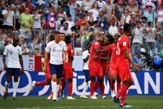Así locutaron los panameños el gol histórico de Felipe Baloy ante Inglaterra