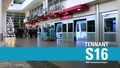 S16 Testimonial - Msp Airport