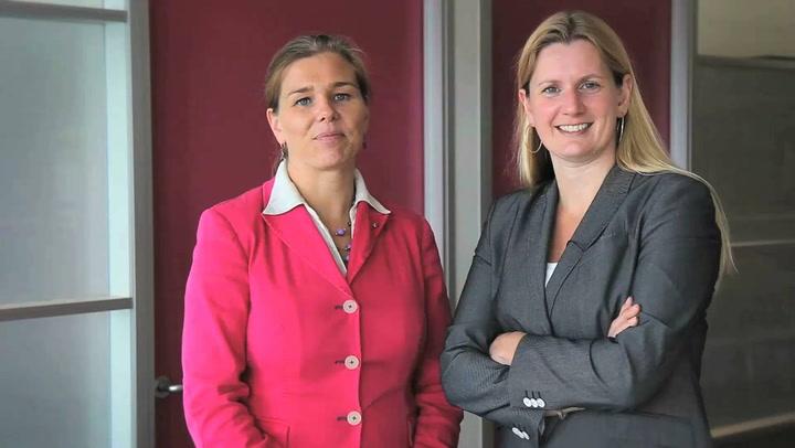 Boer & Van Schoonhoven advocaten - Bedrijfsvideo