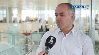 Turhan Bozkurt: Türk ekonomisinin yeni bir hatayı kaldırma lüksü yok