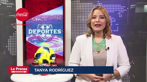 Argentina buscará manana su primer triunfo en el grupo D del Mundial este jueves
