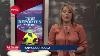 Rusia 2018: Portugal buscará la clasificación ante Marruecos