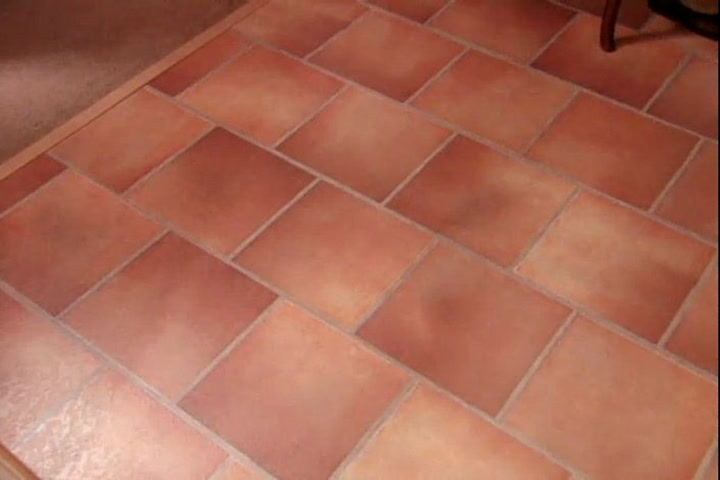 How To Put Down Laminate Flooring Diy Projects Videos