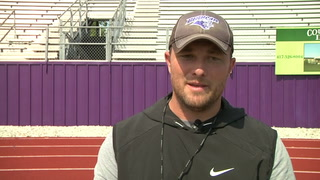 Southwest Baptist Preview