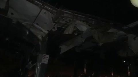 Cuatro muertos en Yemen en ataque aéreo contra la capital
