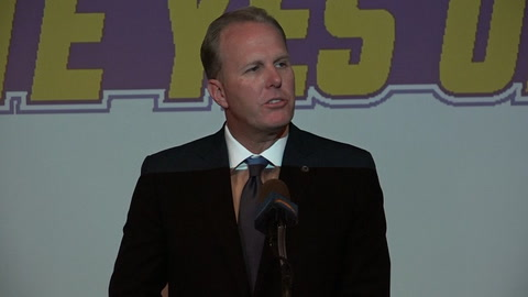 Kevin Faulconer on why San Diegans should vote for Measure C