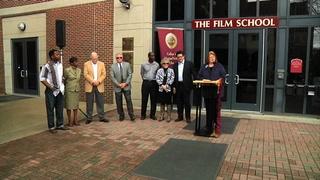 FSU Film School announces partnership with Tallahassee Film Festival
