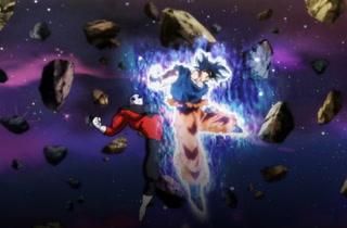 Hoy Goku va con todo ante Jiren en el tan esperado capítulo 130 de Dragon Ball Super