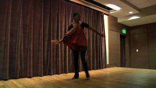 FSU MLK Week presents Night of the Arts