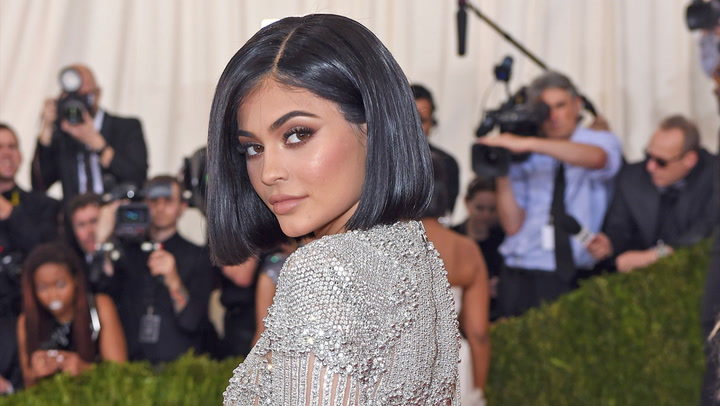 You Can Own Kylie Jenner's Remodeled Mansion for $3.9 Million