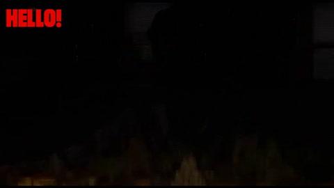 Trailer: \'The Life of Pi\'