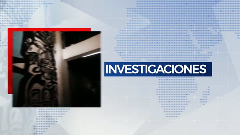 Nacionales LA PRENSA Televisión