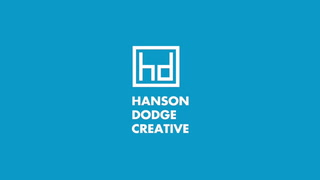 Hanson Dodge Creative - 2014 Reel
