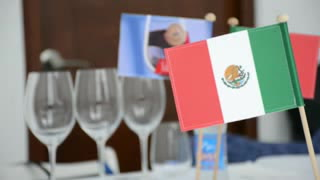 Por primera vez, México recibe Concurso Mundial de vinos de Bruselas