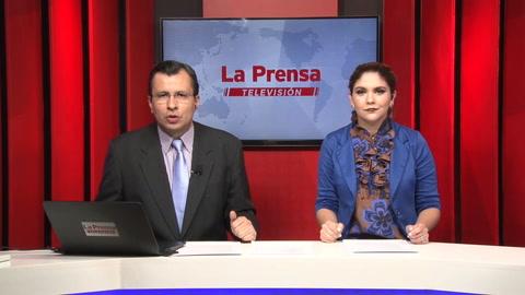 Nacionales, resumen del 16-7-2018. Gobierno pide a hondureños reinscribirse en el TPS