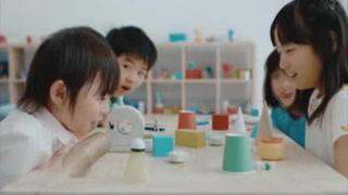 Sony lanzará su primer juguete en 13 años