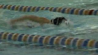OC-COC Swimming Championships