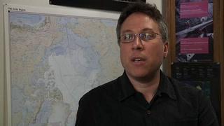 Florida State University professor receives prestigious fellowship