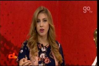 Georgina Hernández sobre Panamá: