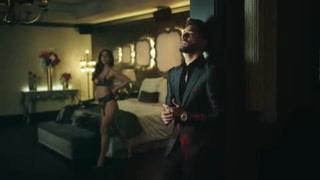 Maluma lanza sencillo 'Felices los 4'