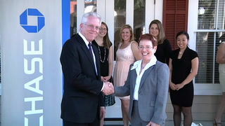 FSU Teach program receives $50,000 gift