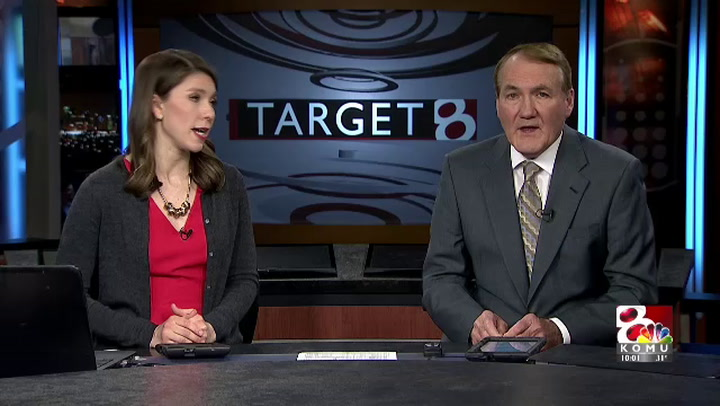 Target 8 follow-up: Child abuse and neglect reports fall in Missouri