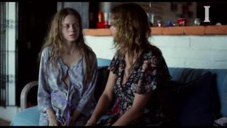 Plan de Cine: Las hijas de Abril