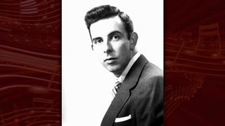FSU College of Music celebrates Carlisle Floyd