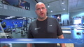 (3 of 3) Power Clean - Clean Variations Series by IMG Academy