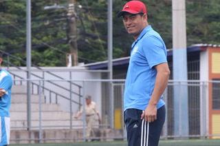Liga Nacional le da dos semanas a Reynaldo Tilguath para terminar sus cursos