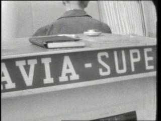 Haaren rond 1960 (23)