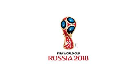 Cápsula Mundialista Rusia 2018