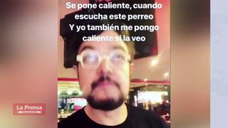 Show LA PRENSA Televisión