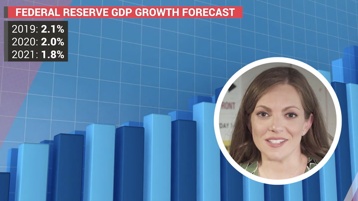 Video: What Effect Could a Recession Have on U.S. Real Estate?