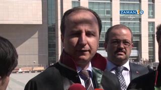 Polislerin avukatı: Hırsız, yolsuz yakalanmıştır, kral çıplaktır
