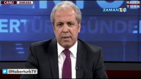 Şamil Tayyar'dan Ergenekon ve Balyoz itirafı