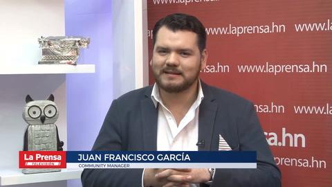 Noticiero La Prensa Televisión - Tendencias