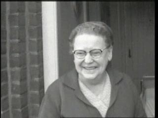 Haaren rond 1960 (6)
